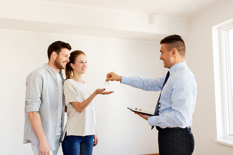 What to expect after your offer is accepted