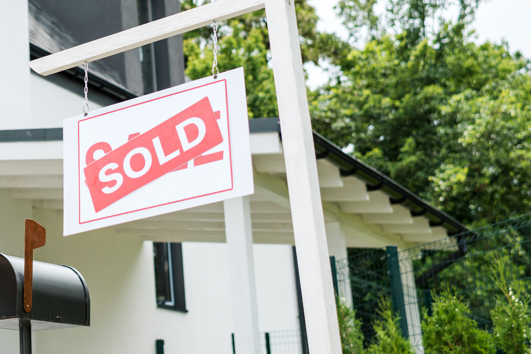 Winning Purchase Offer for Your California Home