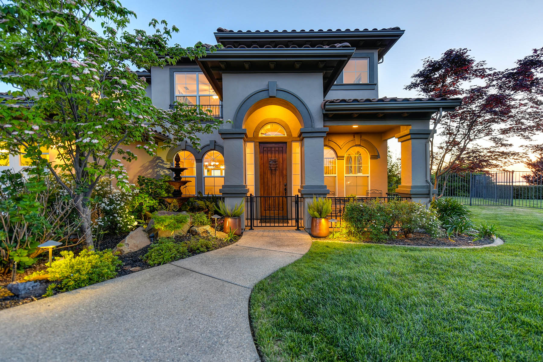 Myths About FHA Loans in California