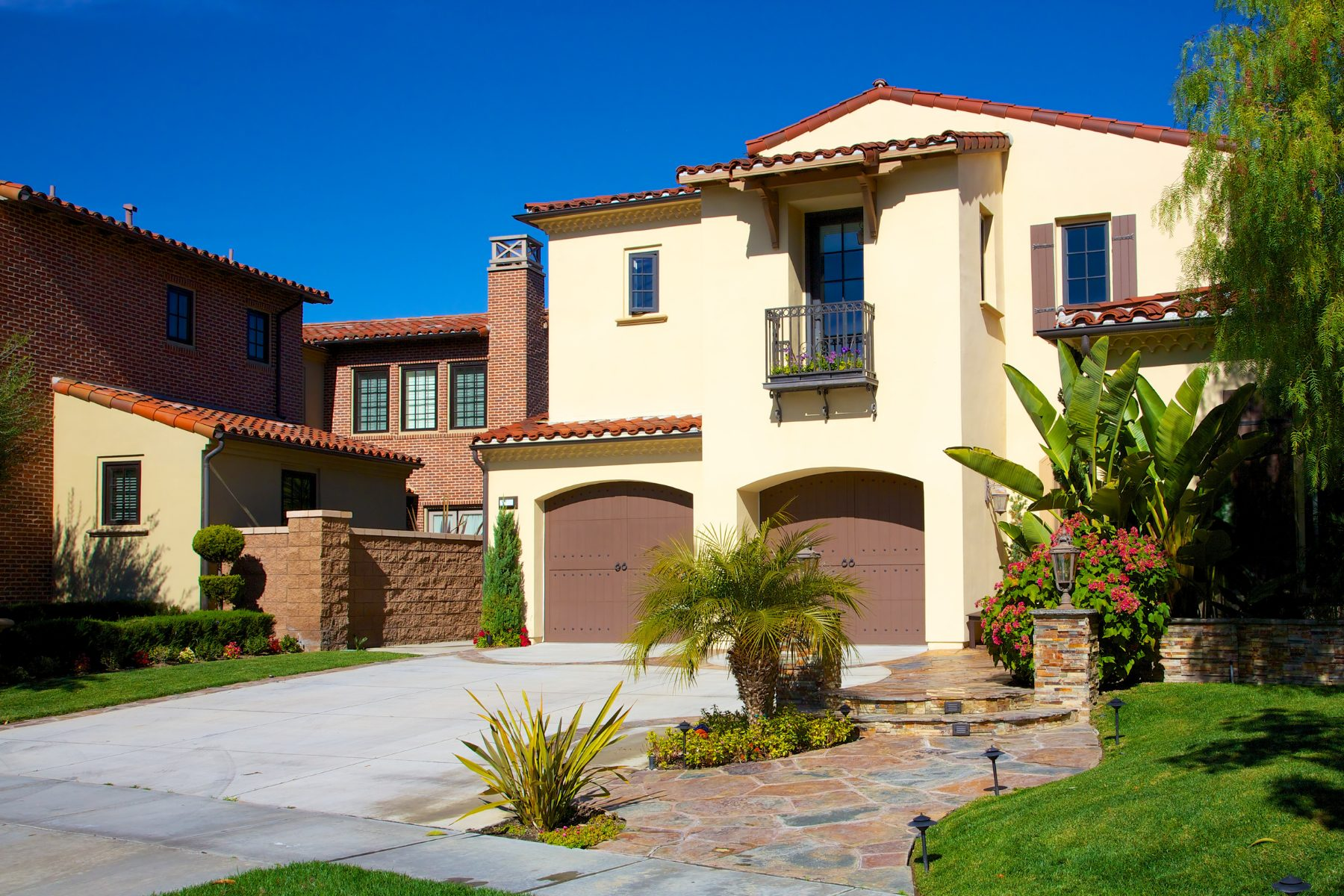 Sacramento Home Equity
